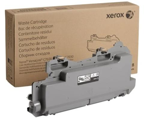 Оригинальный бункер отработанного тонера Xerox 115R00128
