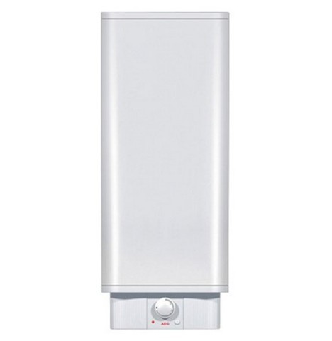 Накопительный водонагреватель AEG DEM 80 Basis