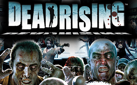 Dead Rising 10th Anniversary (для ПК, цифровой ключ)