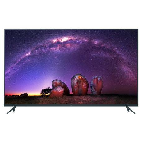 Телевизор Xiaomi Mi TV 3 70