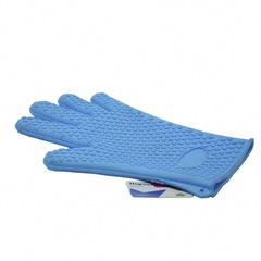 Перчатка силиконовая Vetta
