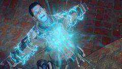 Dead Rising 4 (PS4, русские субтитры)