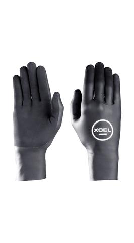 Перчатки XCEL ANTI GLOVE FALL 2017