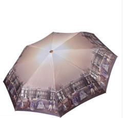 Зонт FABRETTI L-18108-4