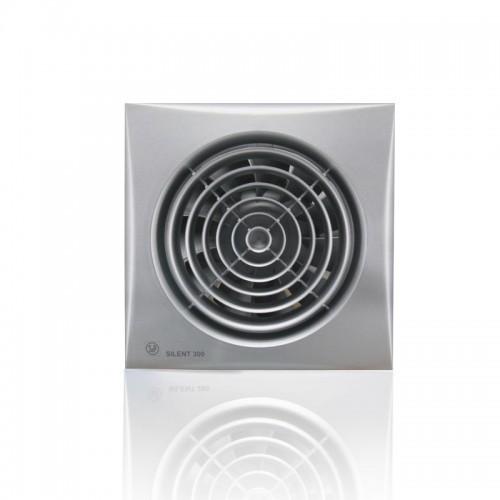 Silent series Накладной вентилятор Soler & Palau SILENT-300 CRZ SILVER (таймер) 0efd3c5cd4a8fd91eb09ccc4f27e0bf1.jpeg