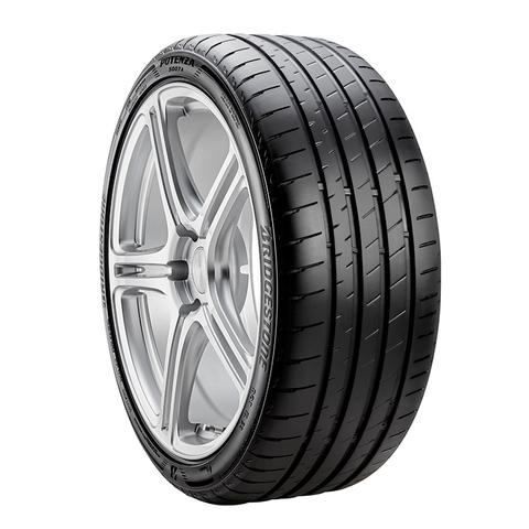 Bridgestone POTENZA S007A R19 245/40 98Y