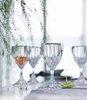 PRESTIGE - Набор фужеров для вина 4 шт.