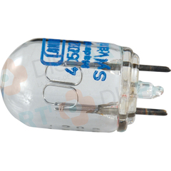 Siemens AGR450242680