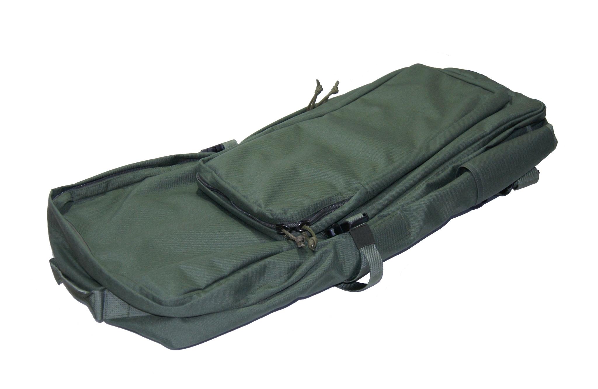 Рюкзак для комплекса
