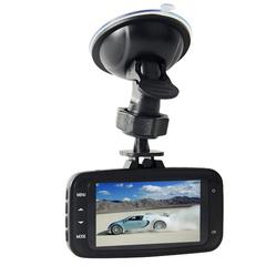 Купить автомобильный видеорегистратор SilverStoneF1 NTK-8000F от производителя с доставкой.