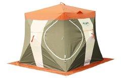 Палатка рыбака Нельма Куб-2