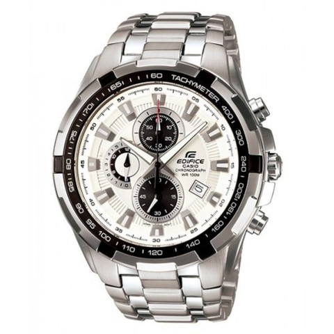 Купить Наручные часы Casio EF-539D-7AVUDF по доступной цене