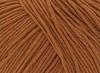 ETROFIL AMIGURUMI (60% орг.хлопок,40% акрил,50гр/145м) 70744 (Керамика)