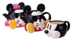Дисней Набор чайной посуды Микки и Минни Маус