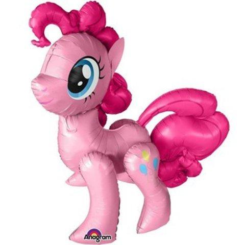А ХОД/P93 My Little Pony Пинки Пай