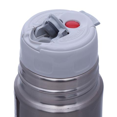 Термос Zojirushi SV-GR (0,35 литра), стальной