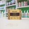 Натуральное мыло ручной работы Кофе
