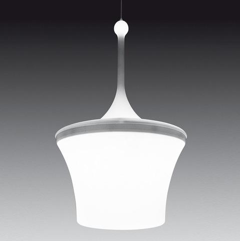 Подвесной светильник Artemide Calenda