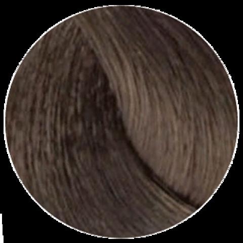 Goldwell Colorance 8N (светло-русый) - тонирующая крем-краска