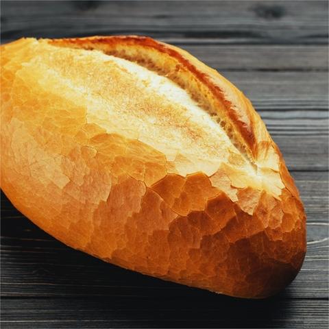 Булка Кукурузная 230 гр