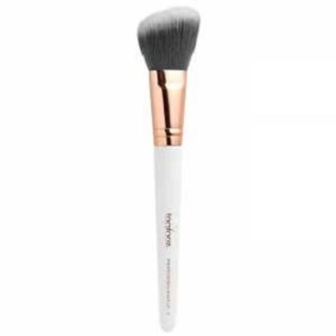 Кисть для макияжа TopFace РТ901.F05