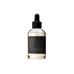 Сыворотка GRAYMELIN Natural Facial Oil 50ml
