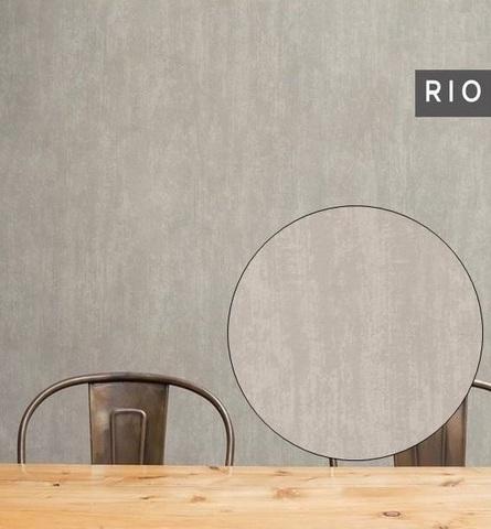 Concrete Rio