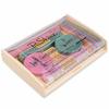 P.Shine Набор Японский маникюр купить за 4950руб