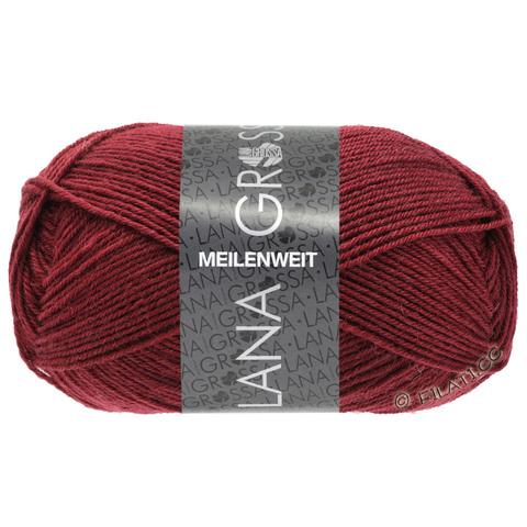 Lana Grossa Meilenweit Uni 50 (1389) купить