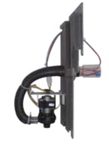 Дренажный насос VRF-системы Sakata SDP-162MS-V
