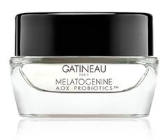 Gatineau Крем для глаз Мелатоженин Melatogenine AOX Probiotics Essential eye corrector