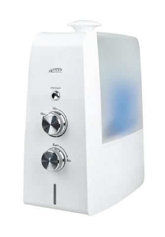 Ультразвуковой увлажнитель с ионизацией AIC SPS-858
