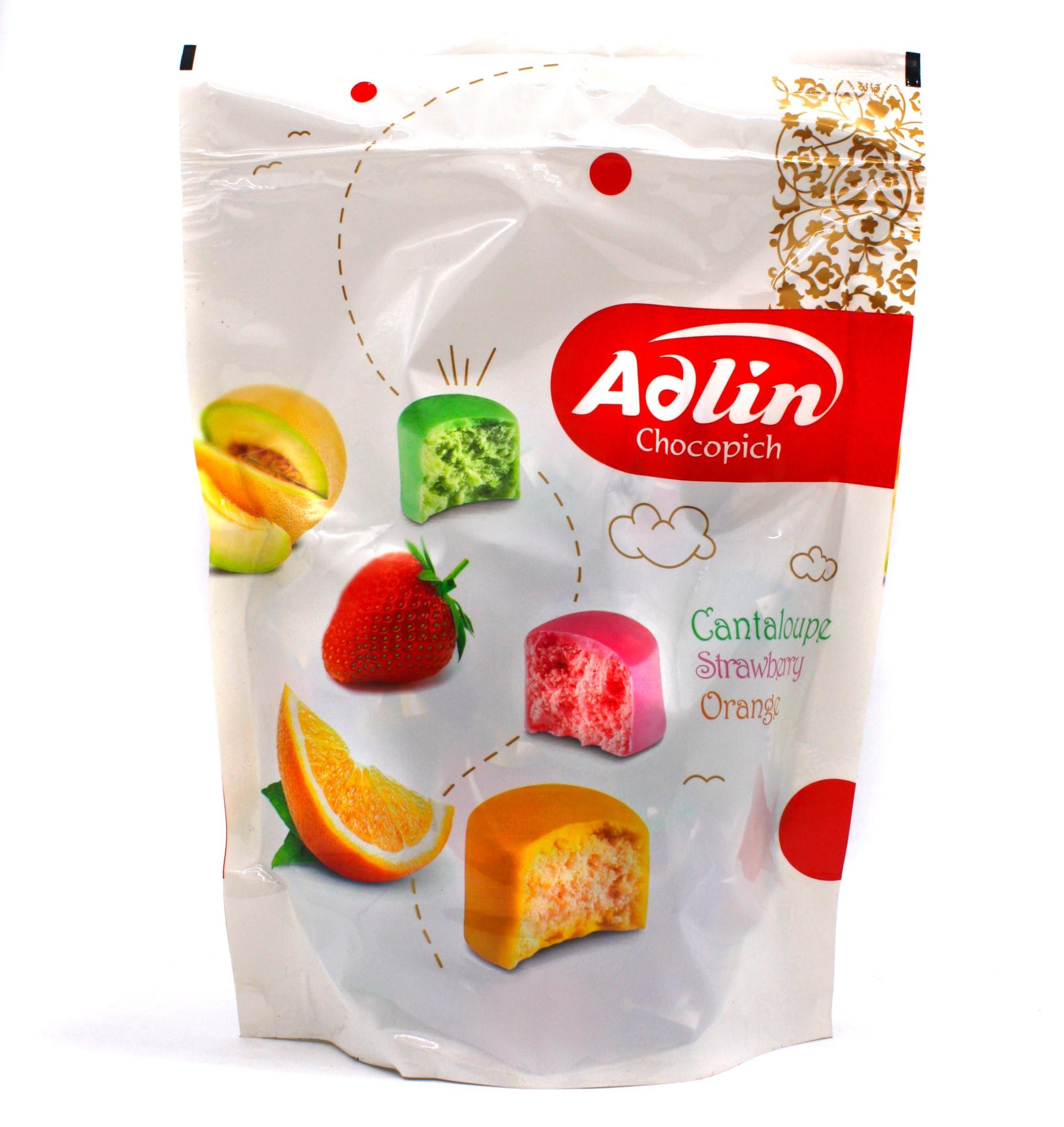 Adlin Пишмание со вкусом дыни, клубники и апельсина, Adlin, 350 г import_files_aa_aa4fcf42c3da11e9a9b3484d7ecee297_aa4fcf43c3da11e9a9b3484d7ecee297.jpg
