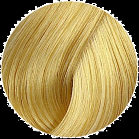 Wella Professional Color Touch Pure Naturals 10/0 (Яркий блонд) - Тонирующая краска для волос