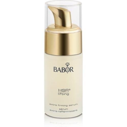 Сыворотка лифтинг Babor HSR Lifting Extra Firming Serum 30мл