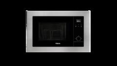 Микроволновая печь встраиваемая 20 л Teka MS 620 BIS фото