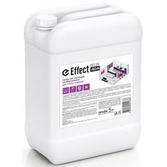 Чистящее средство для стекол и зеркал Effect Delta 404 5 л (концентрат)