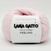 Lana Gatto Feeling 8452