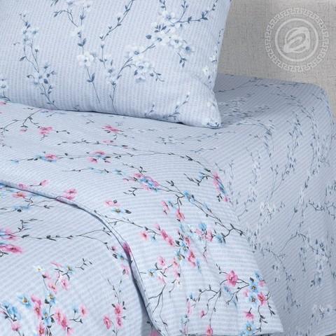 Комплект постельного белья Гейша Премиум (NEW)