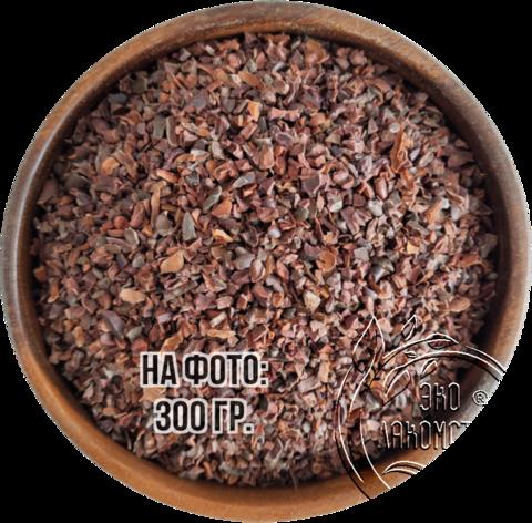 Какао-крупка очищенная Венесуэла Рио Карибе