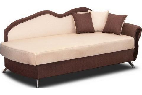 Кровать на 90