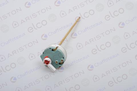 Термостат tbs plus для водонагрвеателя Аристон Si-Slim