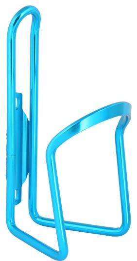 flyagoderzhatel-stels-blue