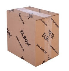 EMW-300.400.210-1-IP66