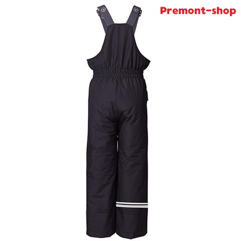 Демисезонные брюки Premont S18390