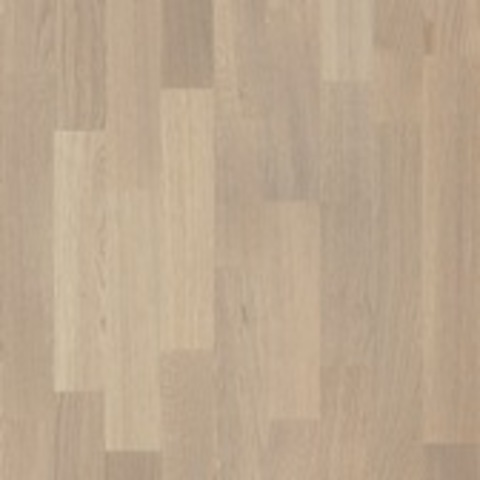 Паркет Karelia Dawn Дуб Select Vanilla Matt 14 мм МЛБ 3,41 м2/уп