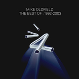 Mike Oldfield / The Best Of: 1992-2003 (RU)(2CD)