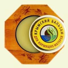 Бальзам «для Кормящих Матерей »™Фитон-Крым
