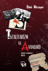 Totalitarizm və Avanqard
