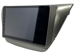 Магнитола для Mitsubishi Lancer 9 (00-10) Android 10 4/64GB IPS DSP 4G модель CB-2324TS10